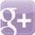 Krystle Randall Google+
